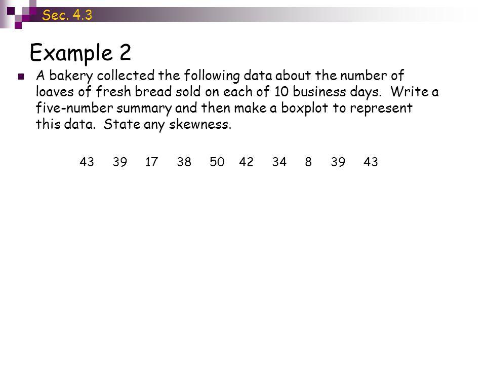 Sec. 4.3 Example 2.
