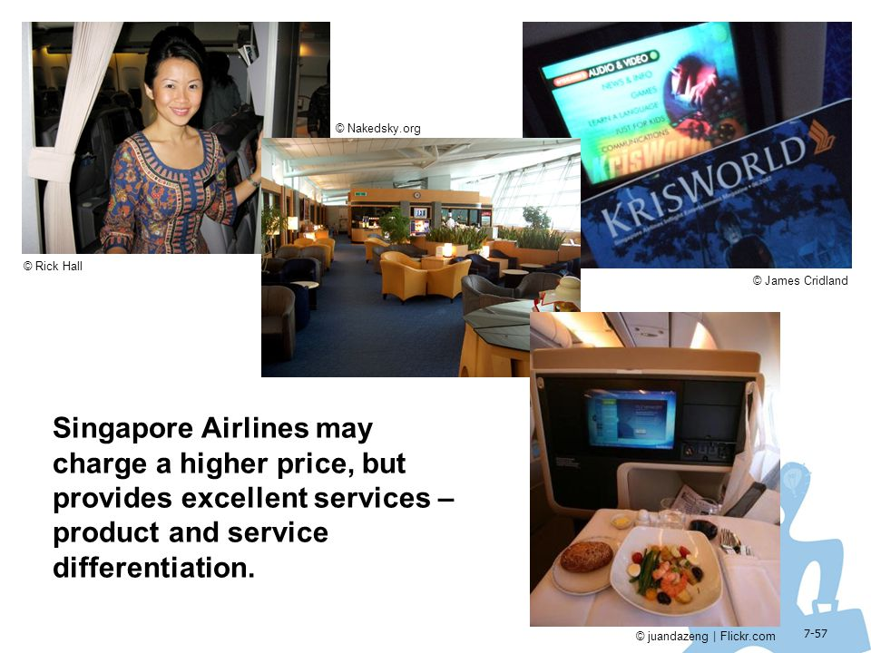 singapore airlines performance objectives The rise of southwest airlines  and in spite of the current economic turmoil in the airline industry southwest's performance in 2008 was among the best in the .