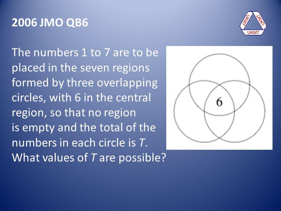 2006 JMO QB6