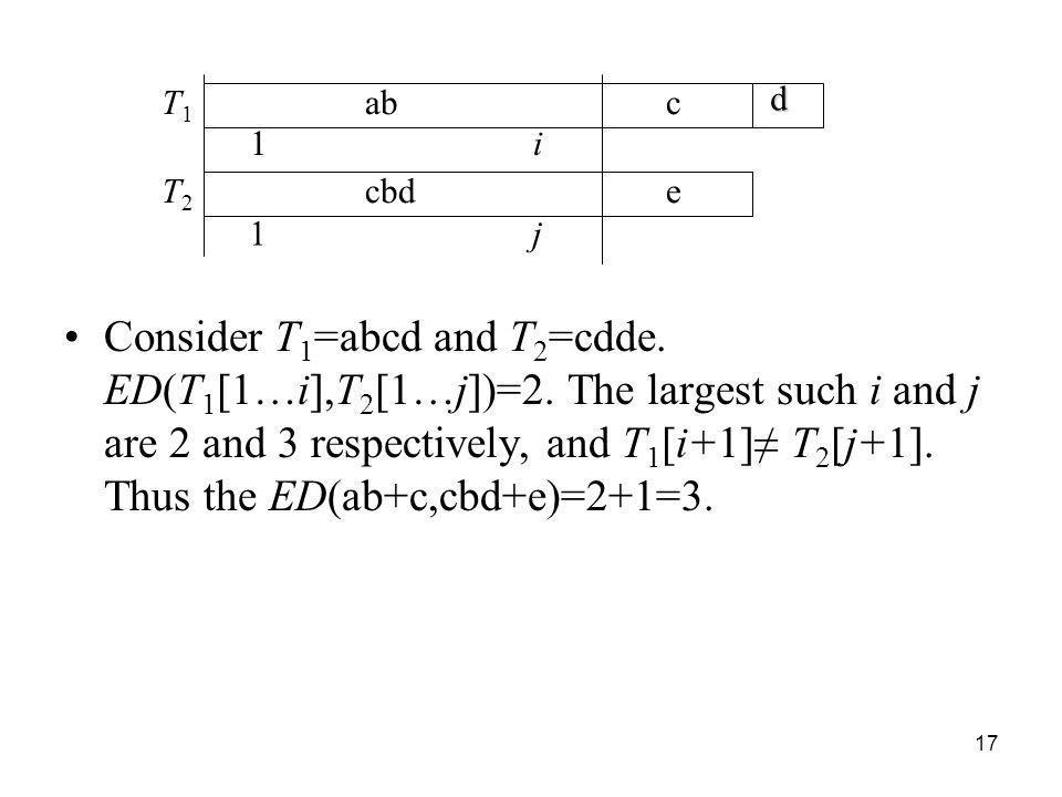 T1 ab. c. d. 1 i. T2. cbd. e. 1 j.