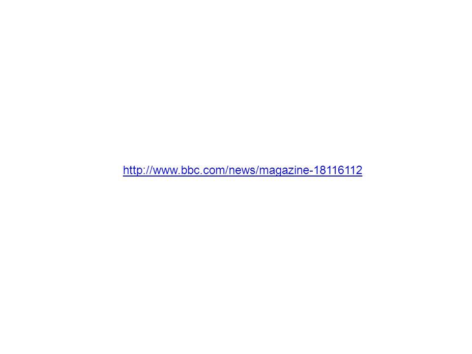 http://www.bbc.com/news/magazine-18116112