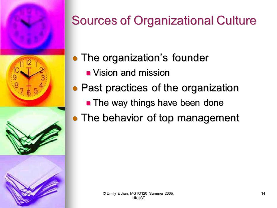 chinese management culture versus turkish management Russian business culture retains many of the characteristics instilled during the soviet era, most noticeably an autocratic management style that contrasts sharply to the more open and collaborative practices used by american businesses.