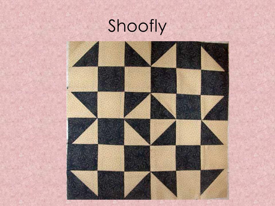 Shoofly