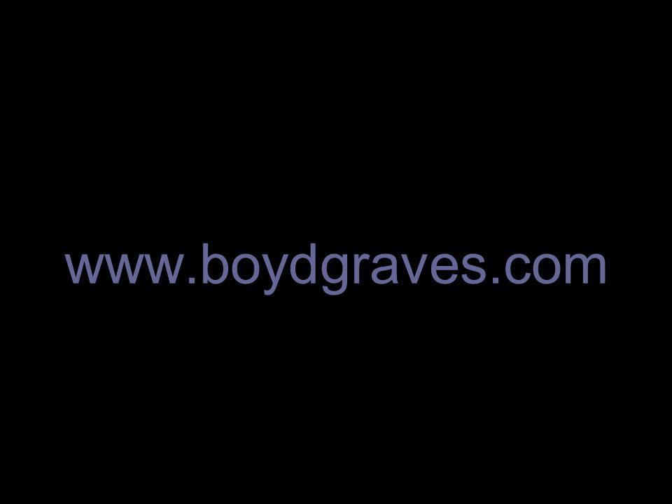 www.boydgraves.com