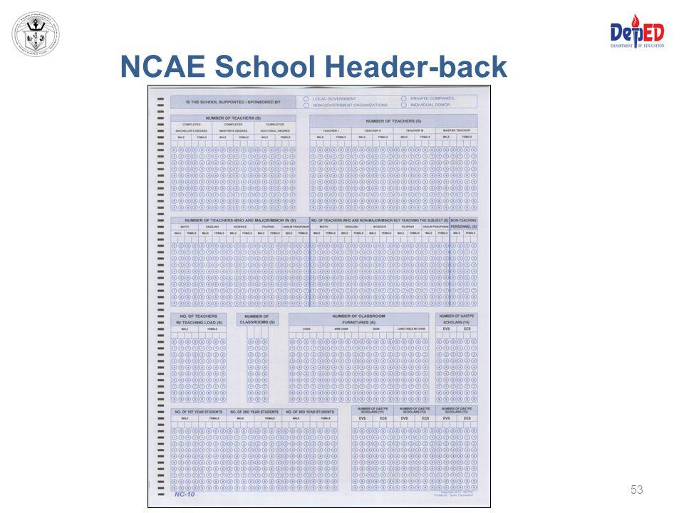 NCAE School Header-back