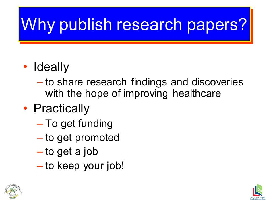 where to publish research papers Ijstr is an open access quality publication of peer reviewed and refereed international journals ijstr calls for research papers.