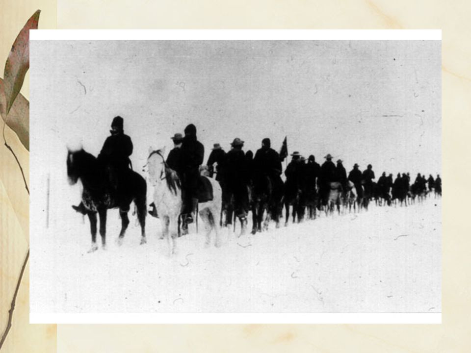 19_38.jpg Return from Wounded Knee