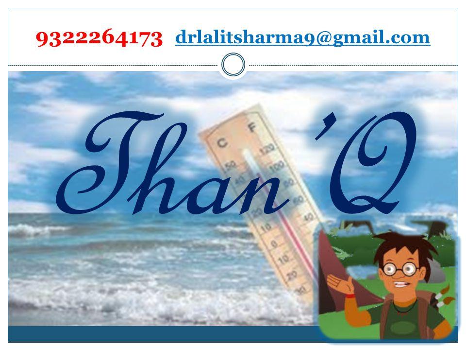 9322264173 drlalitsharma9@gmail.com