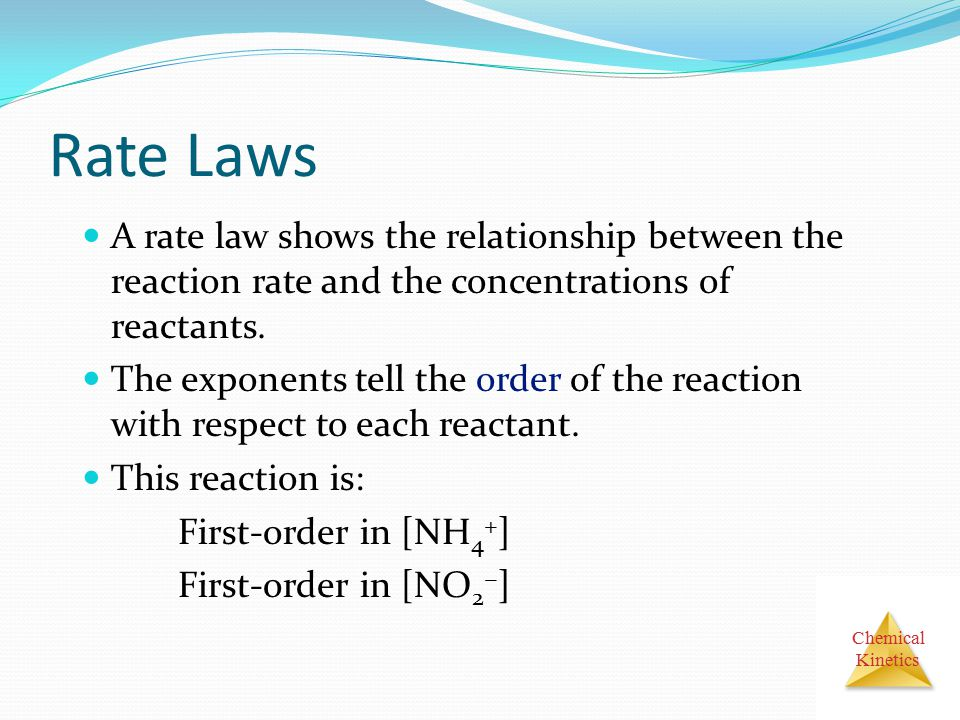 what is the relationship between law and political order