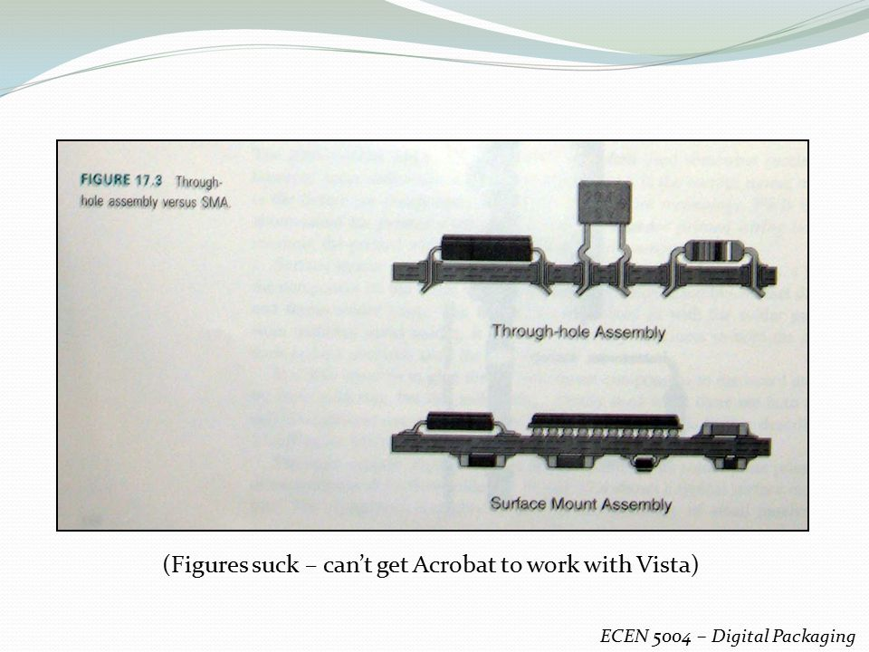 (Figures suck – can't get Acrobat to work with Vista)