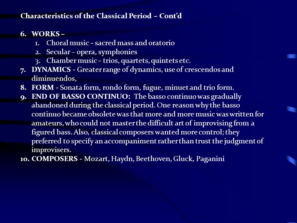 Sacred Baroque Music from Royal Chapel of Spain - YouTube