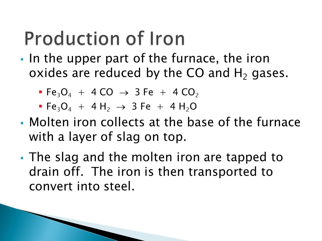 Iron in the periodic table images periodic table images metals metallurgy metals like bronze an alloy of cu and zn and production of iron in gamestrikefo Choice Image