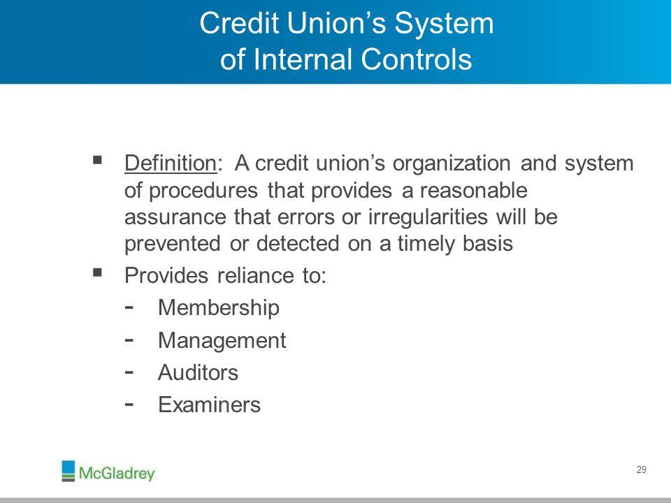 NCUA Guidance Supervisory Committee Guide Regulatory Alerts