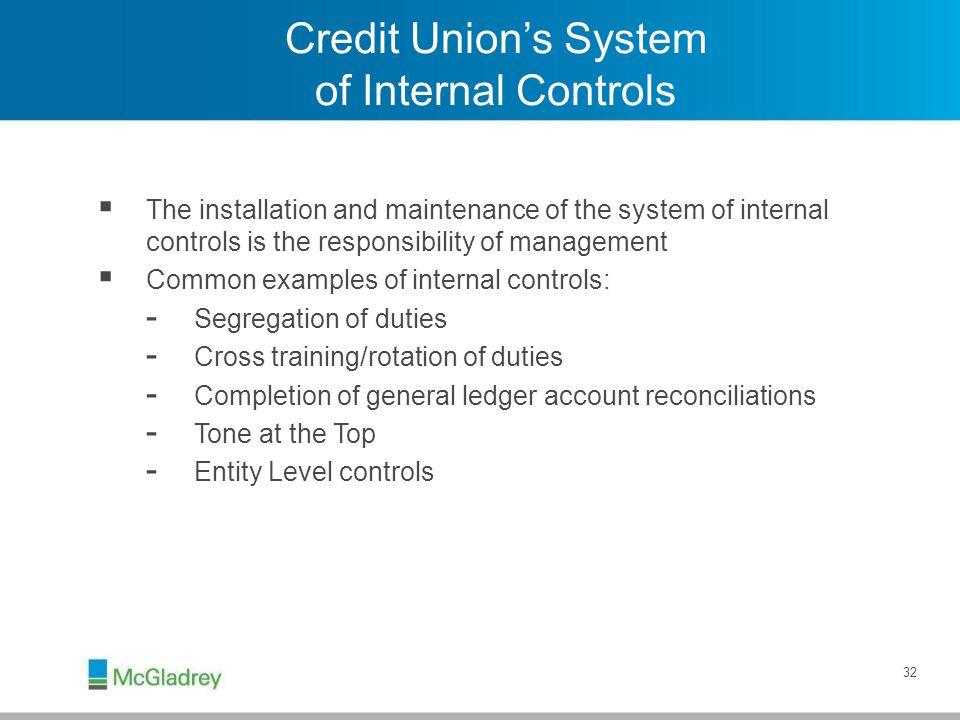 Supervisory Committee/Internal Audit