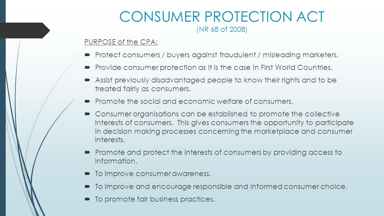 Consumer Society Gives People Choice - Essay Example