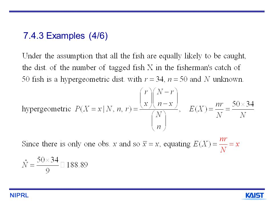 7.4.3 Examples (4/6)