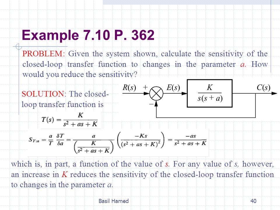 Example 7.10 P. 362