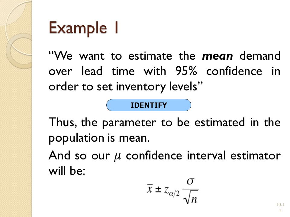 Keller: Stats for Mgmt & Econ, 7th Ed