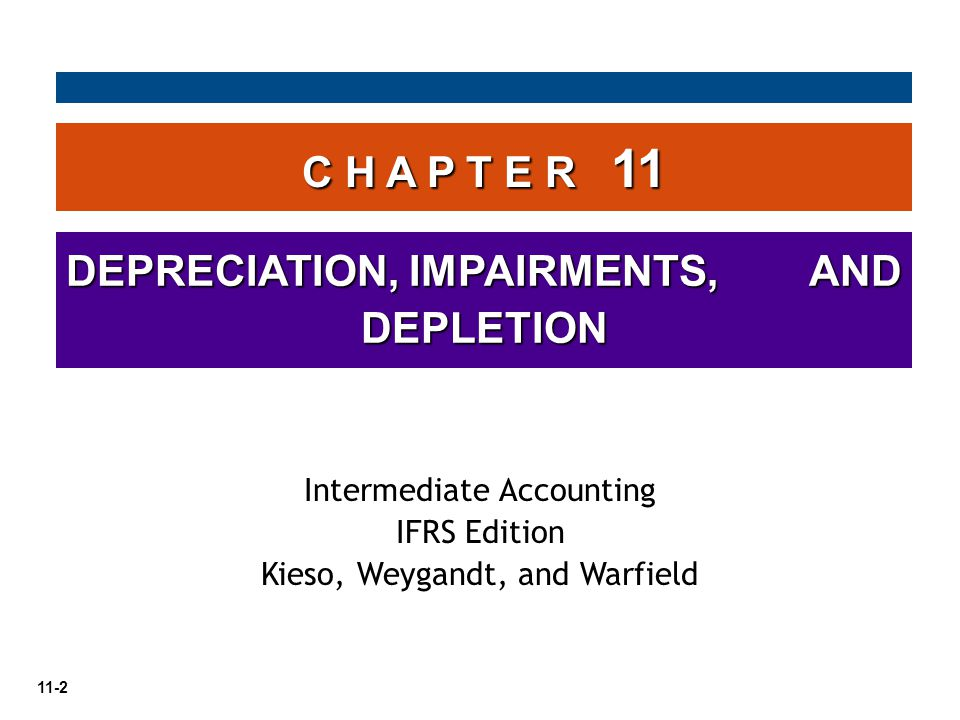 explain the conventional accounting concept of depreciation accounting Explain the conventional accounting concept of depreciation accounting----- accounting concept and conventions in drawing up accounting statements, whether they are external financial accounts or internally-focused management accounts, a clear objective has to be that the accounts fairly reflect the true substance of the.