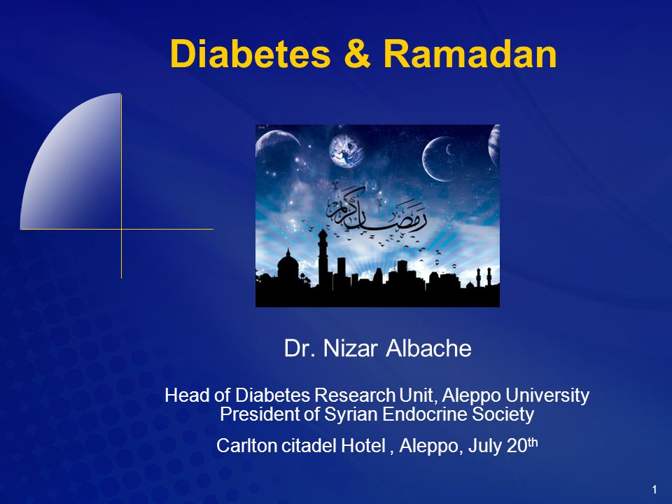 Carlton citadel Hotel , Aleppo, July 20th