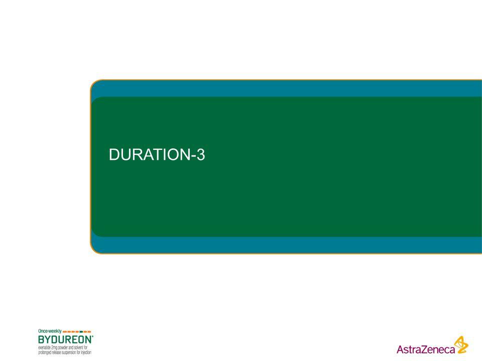 DURATION-3