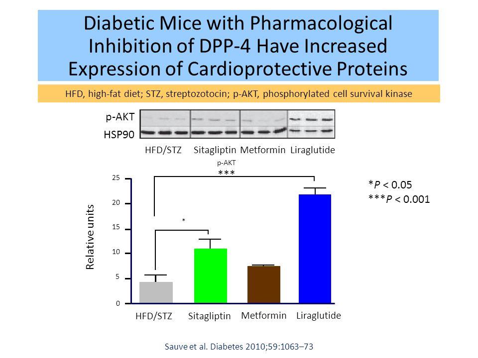 Sauve et al. Diabetes 2010;59:1063–73