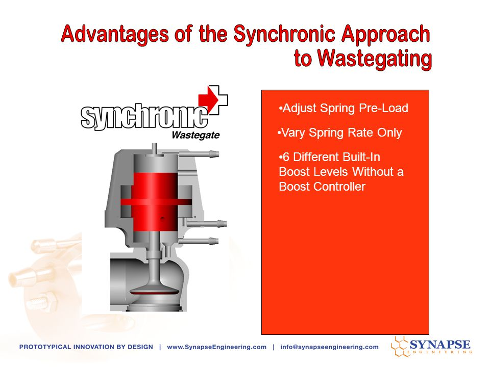 Advantages of the Synchronic Approach