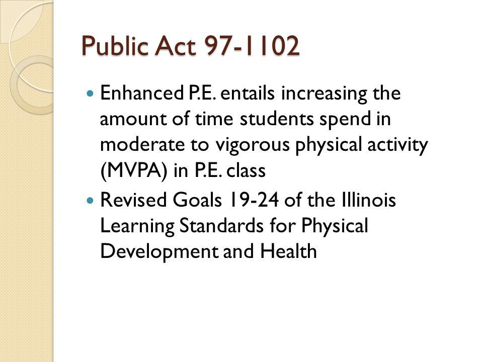 Public Act 97-1102