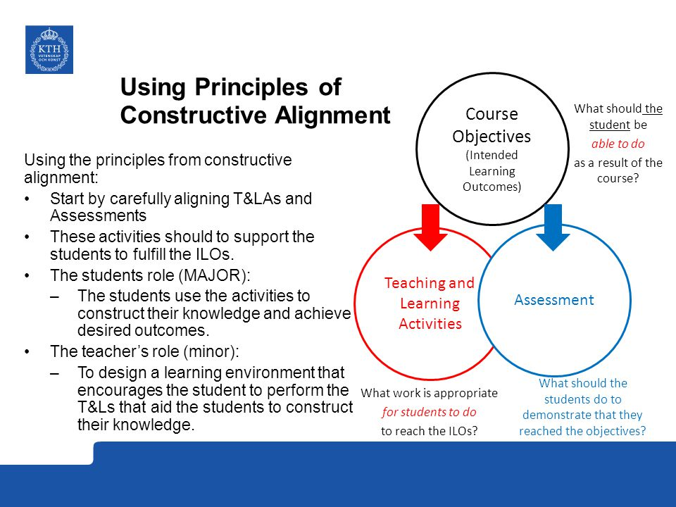 assessment for learning 10 principles pdf