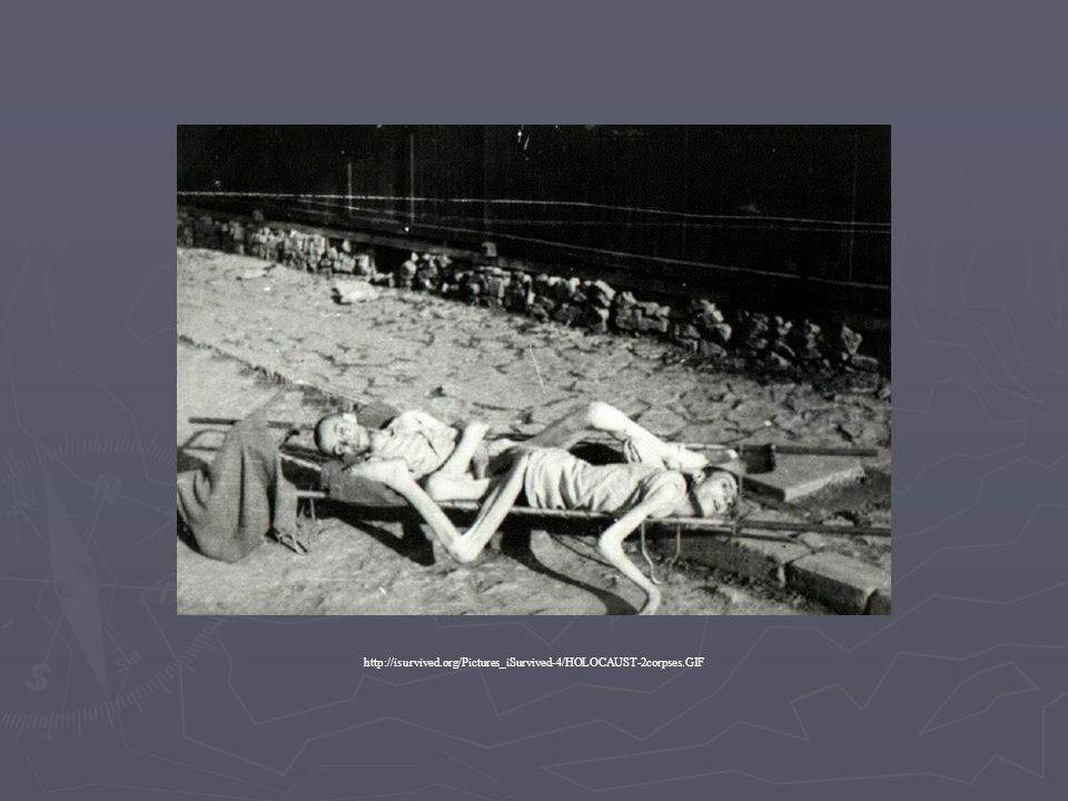 http://isurvived.org/Pictures_iSurvived-4/HOLOCAUST-2corpses.GIF