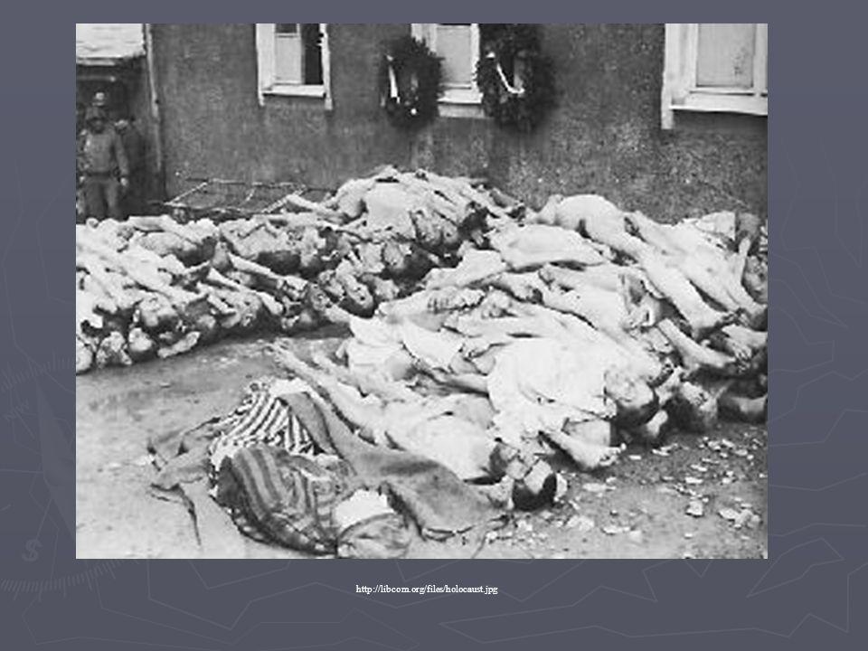http://libcom.org/files/holocaust.jpg