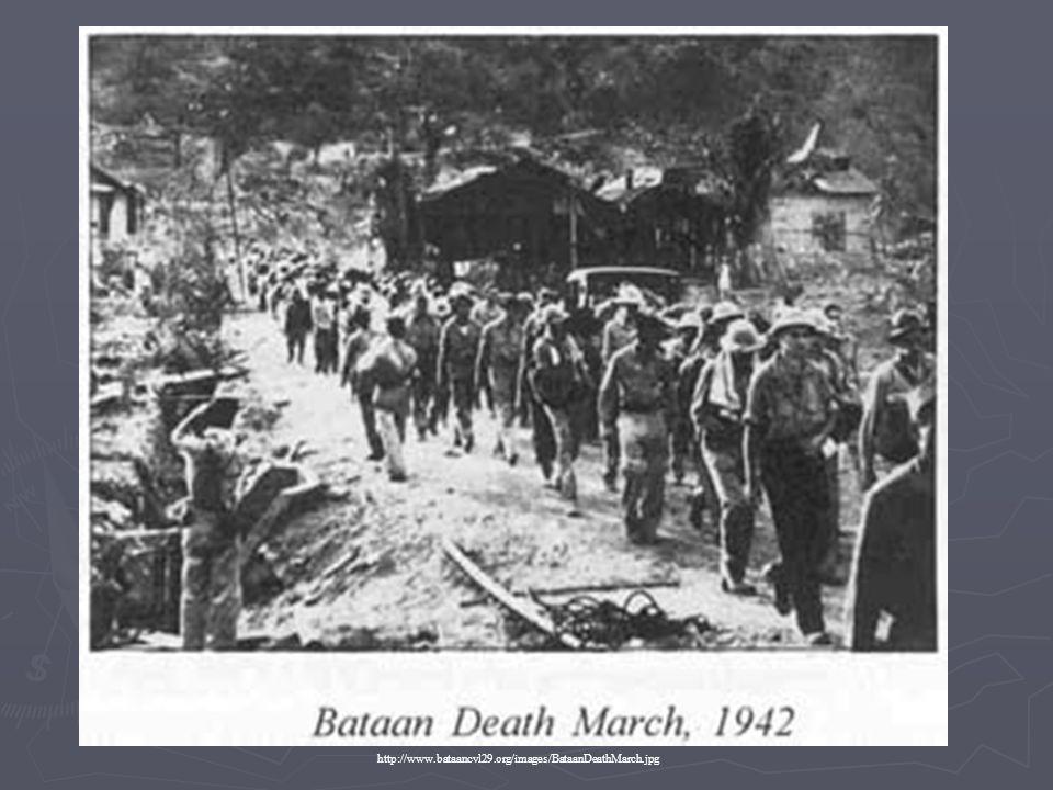 http://www.bataancvl29.org/images/BataanDeathMarch.jpg
