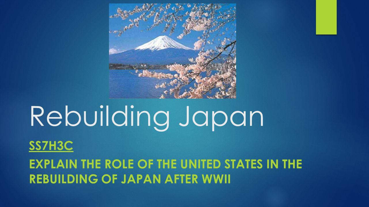 Rebuilding Japan SS7H3c.