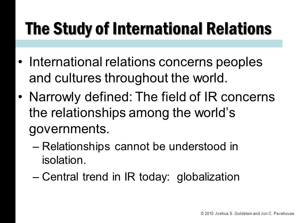 http://slideplayer.com/slide/4132865/13/images/2/The+Study+of+International+Relations.jpg