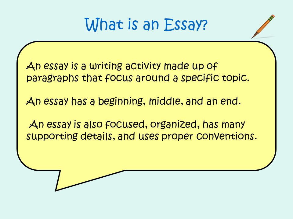 essay bylines Bylines can appear at the top or bottom of the article in a book, magazine, newspaper, or newsletter design placed at the end of an article, bylines are often accompanied by credit blocks or mini-bios that describe the author's credentials and/or provide contact details.
