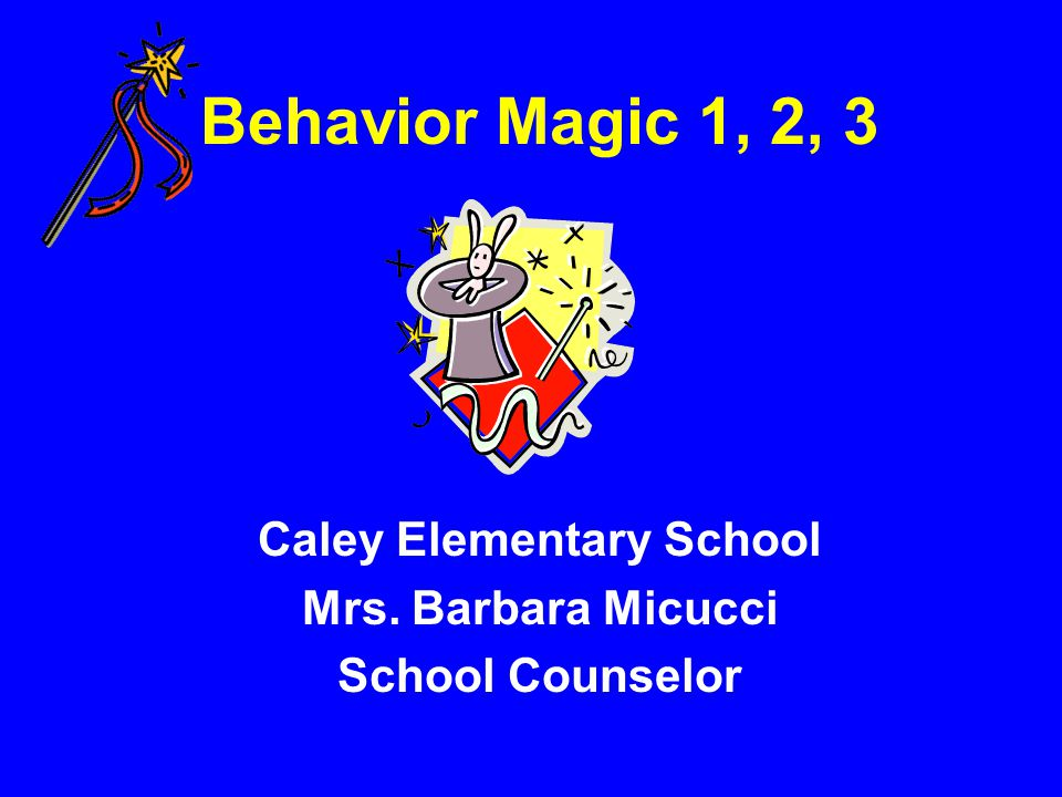 Caley Elementary School
