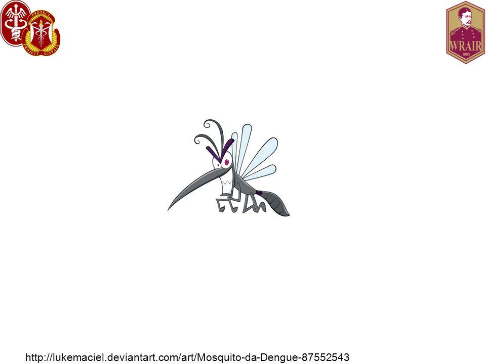 http://lukemaciel.deviantart.com/art/Mosquito-da-Dengue-87552543