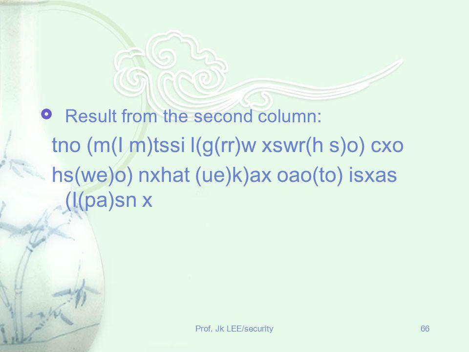 tno (m(I m)tssi l(g(rr)w xswr(h s)o) cxo