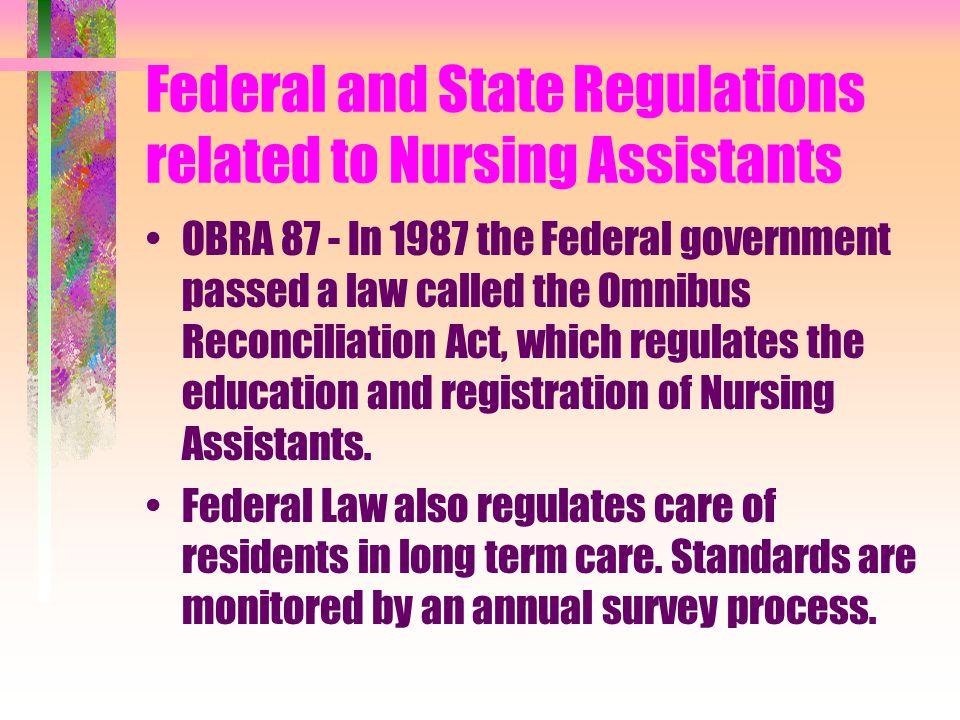 "state regulation and nursing standards In florida, an advanced registered nurse practitioner (arnp) is defined by s  464003, florida statutes, as ""any person licensed in this state to."