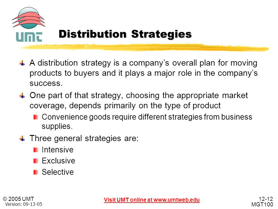 """shampoo distribution strategy Although at a glance l'oréal could be considered a """"pure player,"""" the group is different to the rest of the category as, unlike the others, l'oréal operates across all distribution chains (pharmacies, supermarkets, hypermarkets, independent stores, hair salons, etc)."""