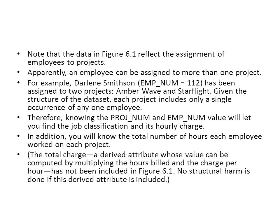 Note that the data in Figure 6