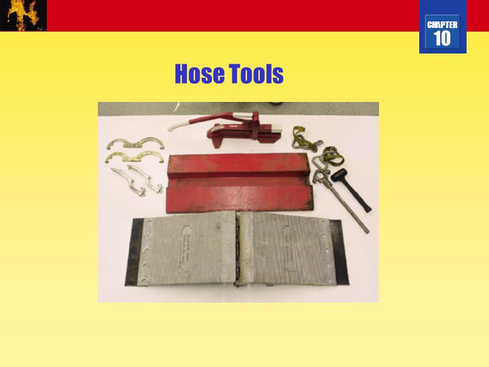 Hose Tools