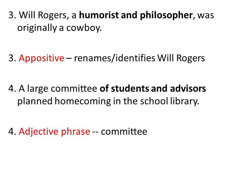 3. Will Rogers, a humorist and philosopher, was originally a cowboy. 3