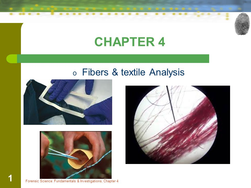 textiles theme analysis