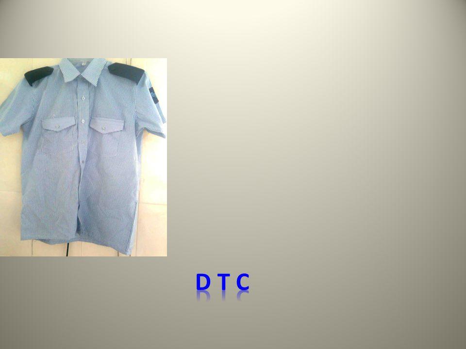 D T C