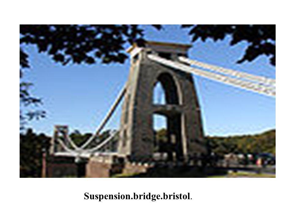 Suspension.bridge.bristol.