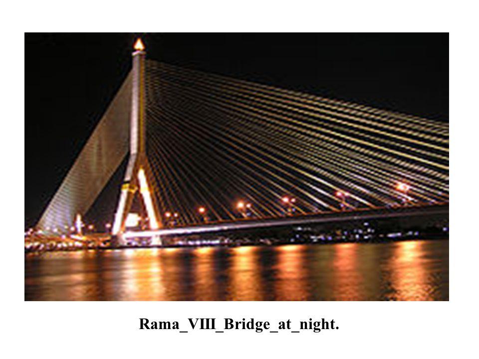 Rama_VIII_Bridge_at_night.