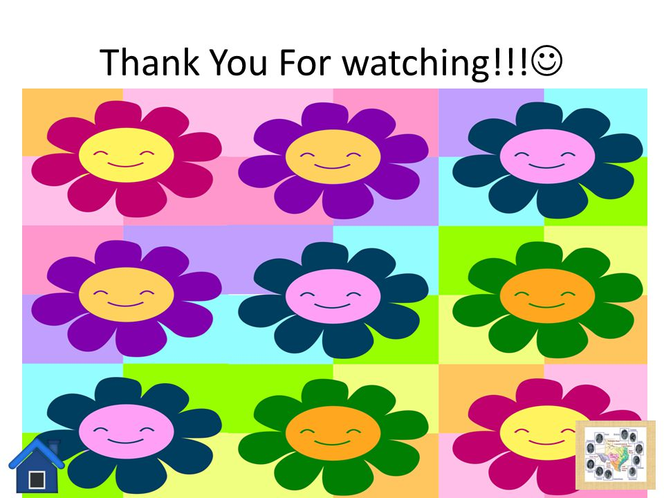Thank You For watching!!!