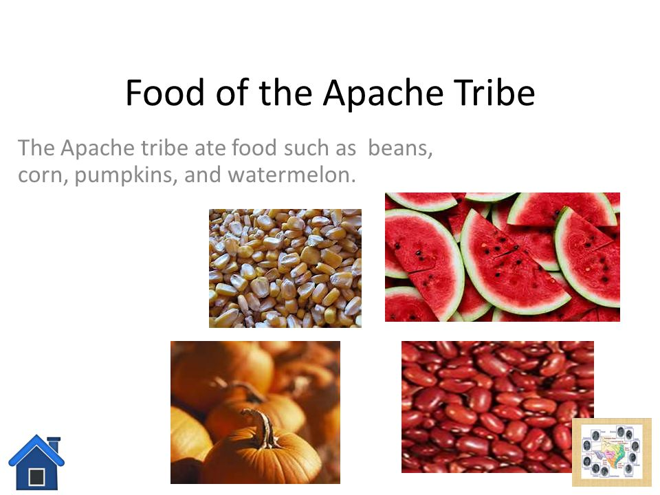 Caddo Tribe add picture here Click here to learn about ...