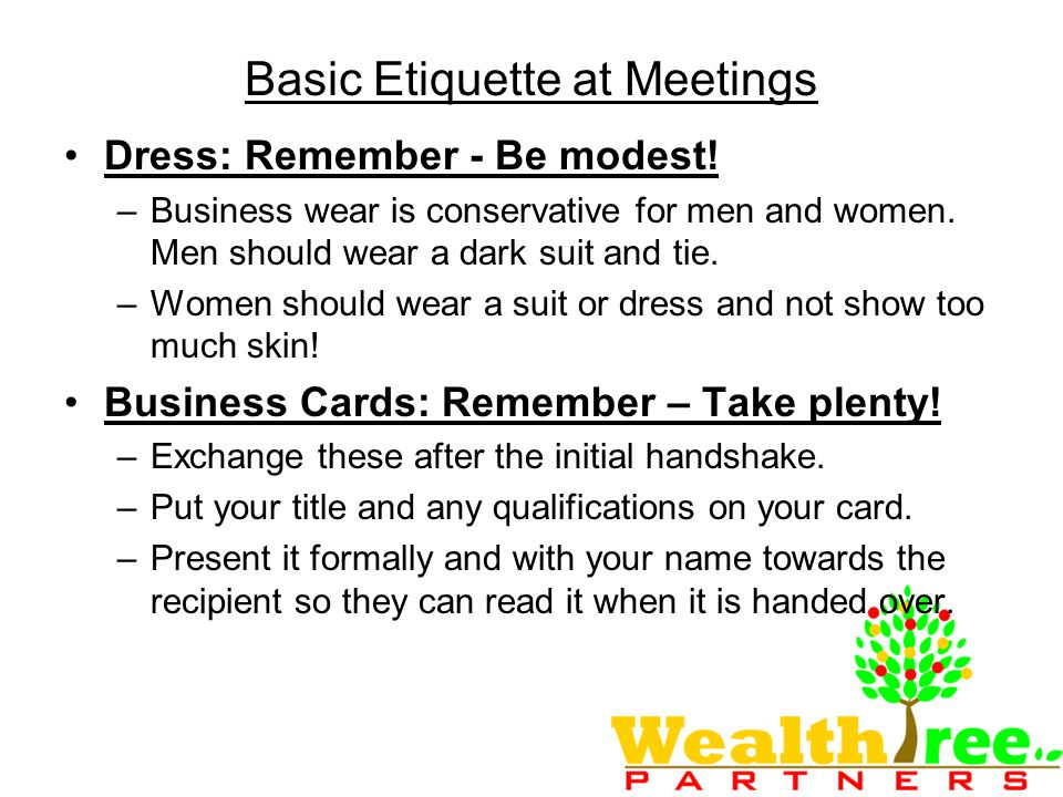 Business cards etiquette titles image collections card design and business card qualifications etiquette images card design and should business cards have qualifications gallery card design colourmoves